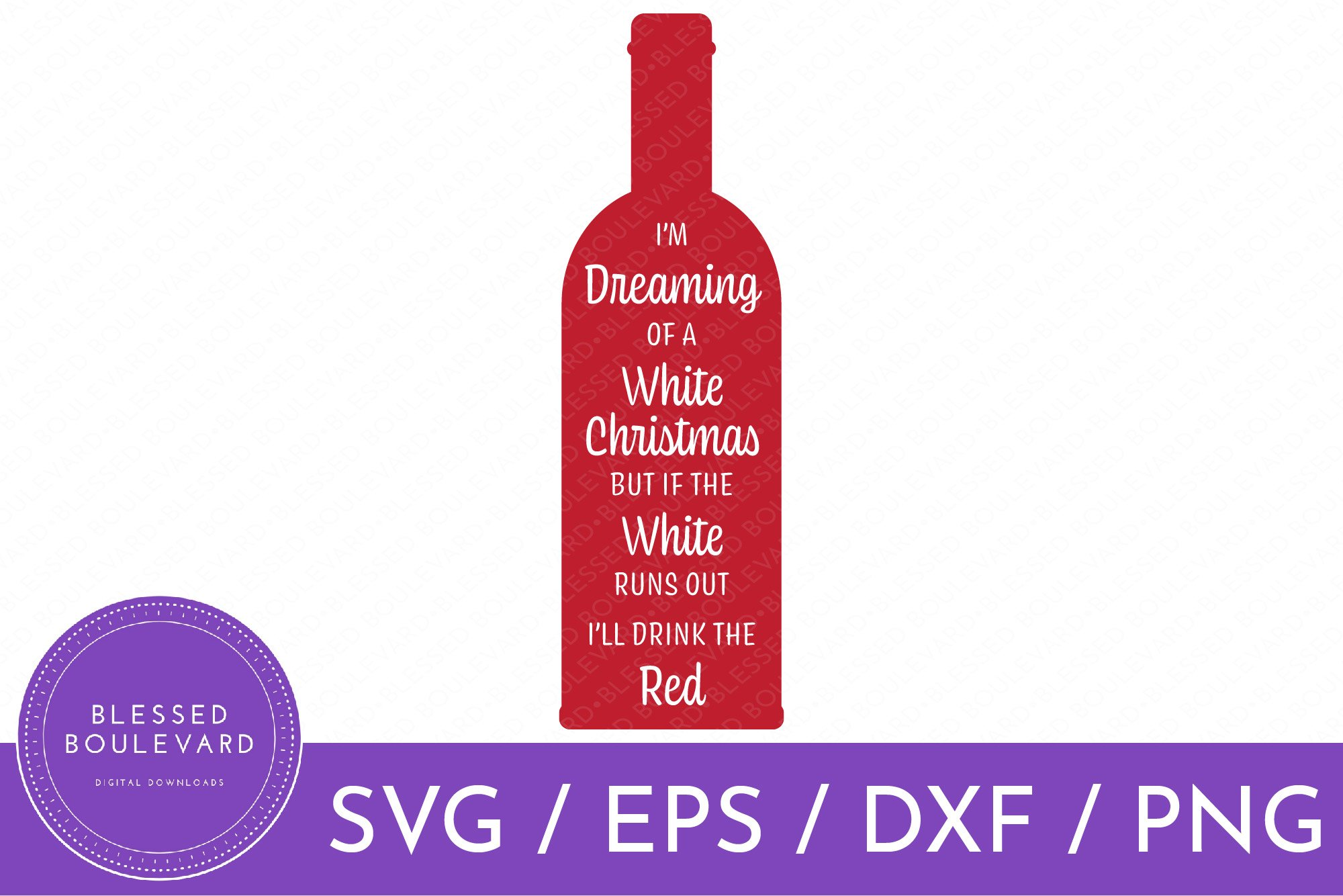 Download Christmas Wine Svg Funny Quote Cut File Wine T Shirt Png 1107852 Cut Files Design Bundles