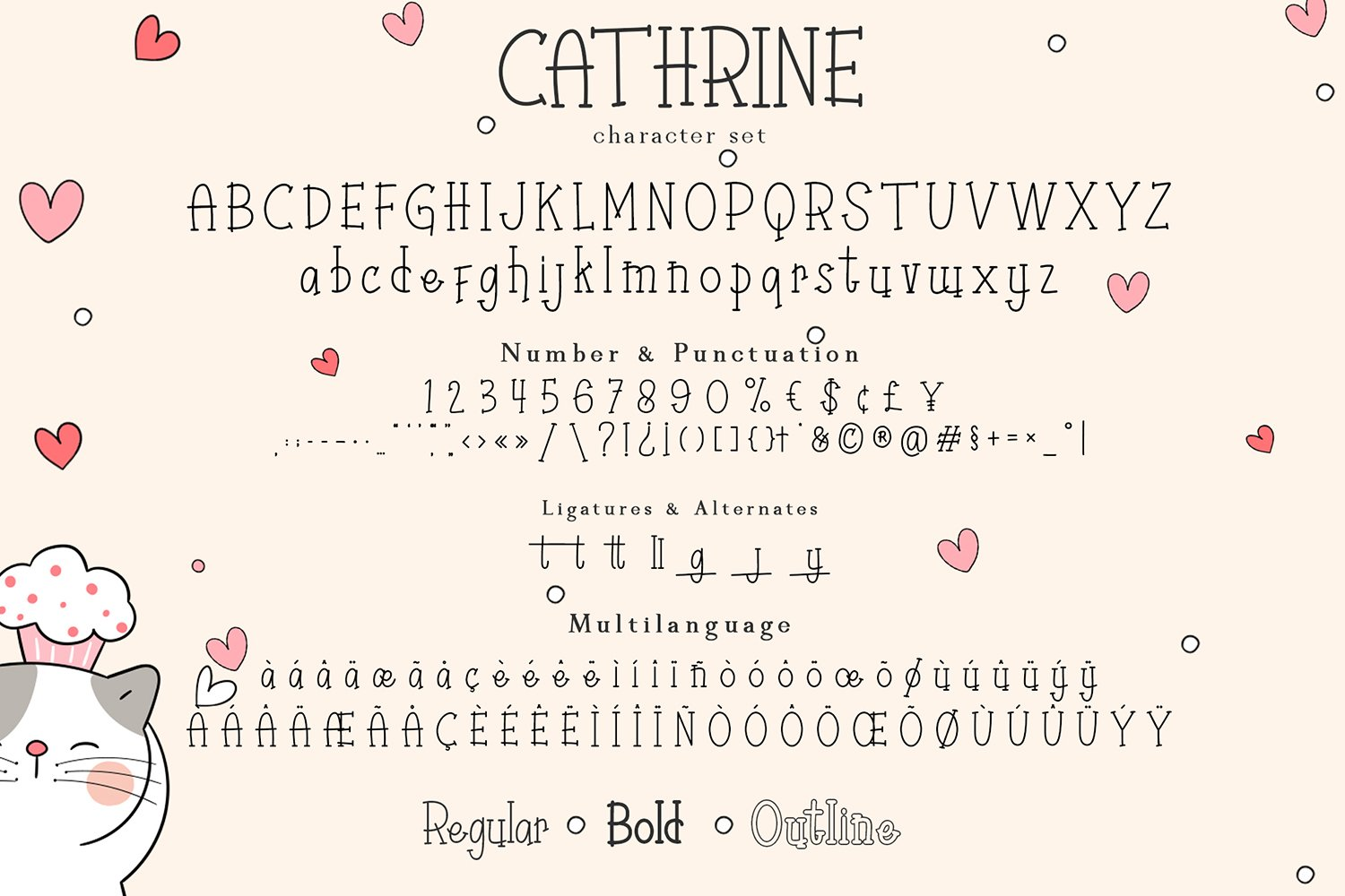 Cathrine example image 5