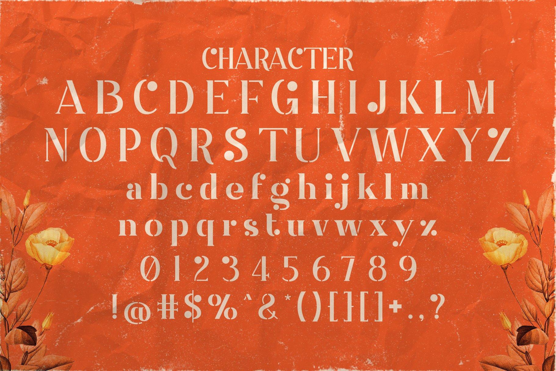 Stencio example image 4