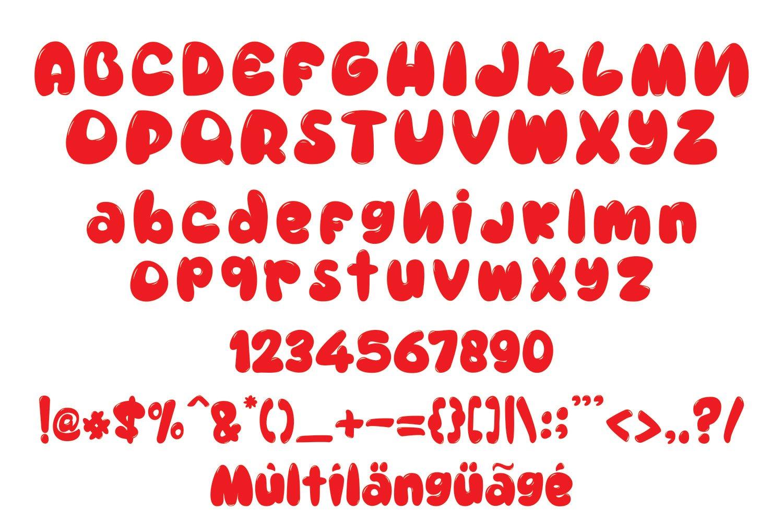 Homelike example image 6