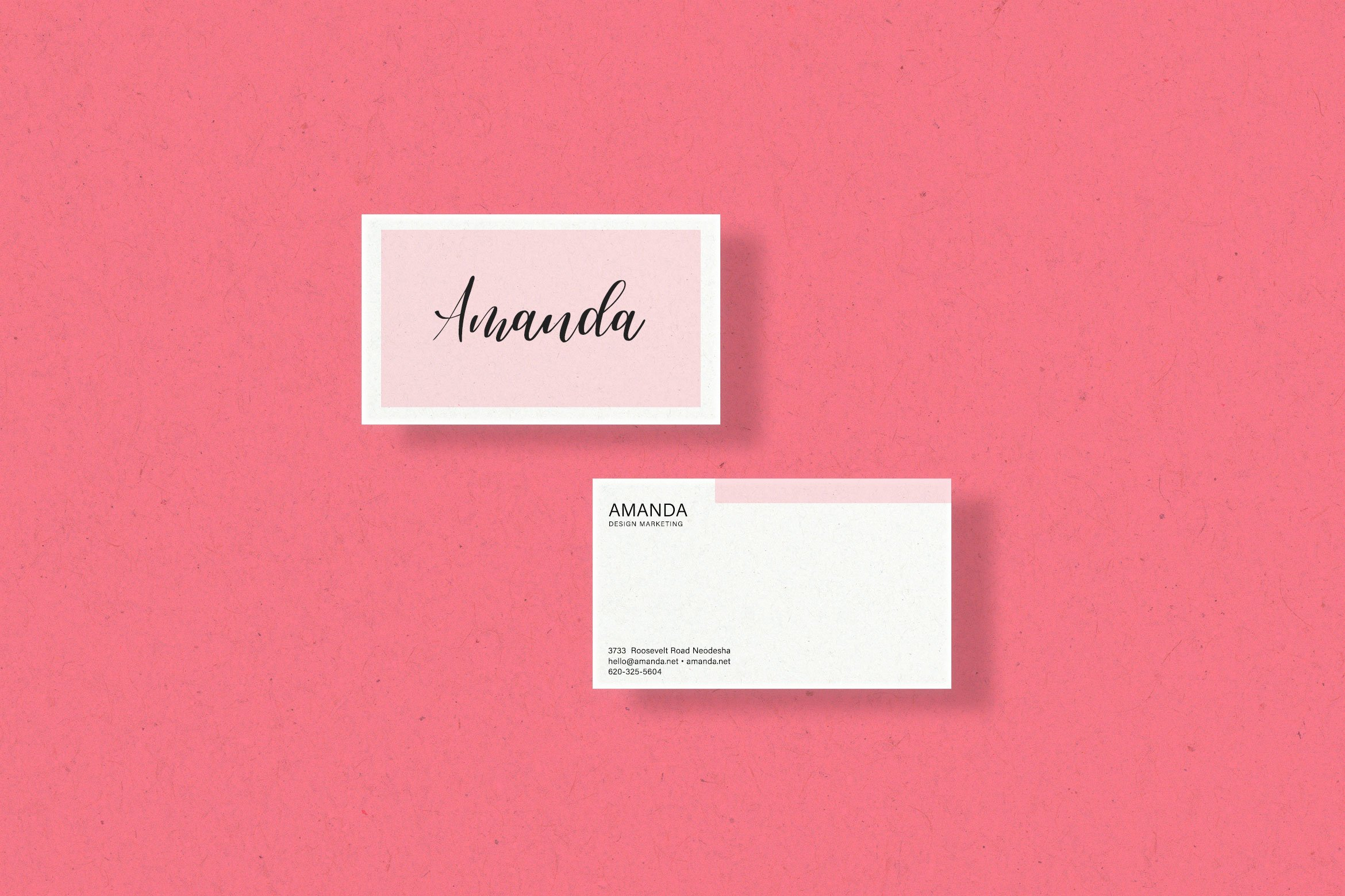 Valentinaroses Lovely Script Font example image 4