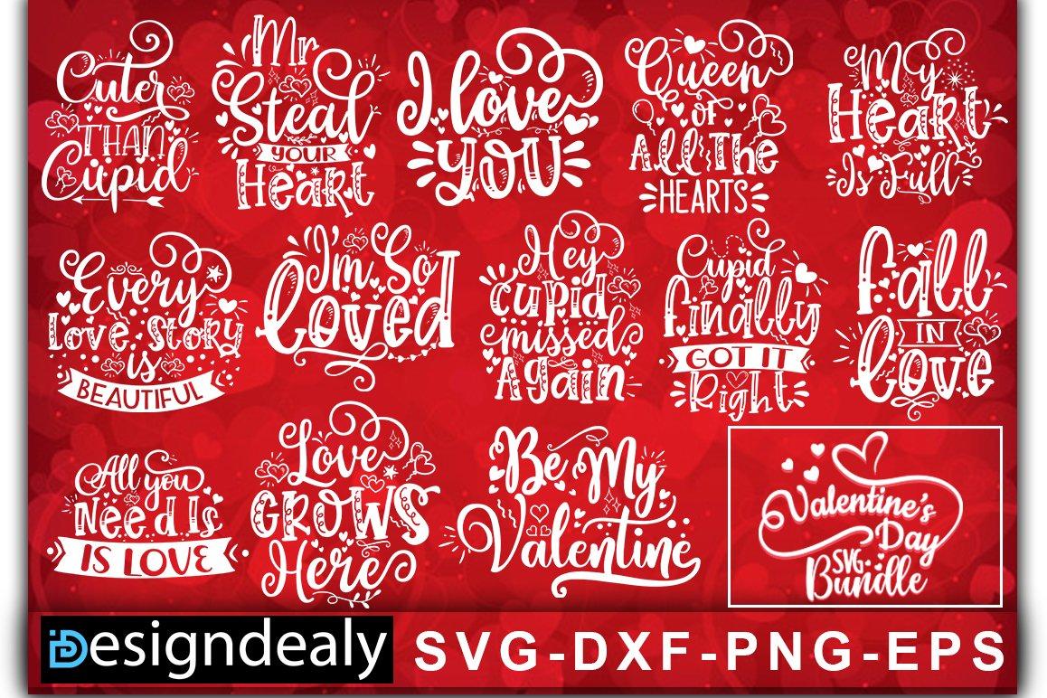 650 Designs | Massive Bundle,The Huge SVG Bundle,Big Bundle example image 18