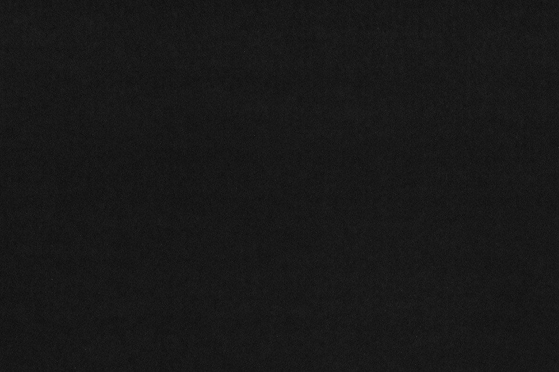 Black Cardboard Textures 2 example image 2