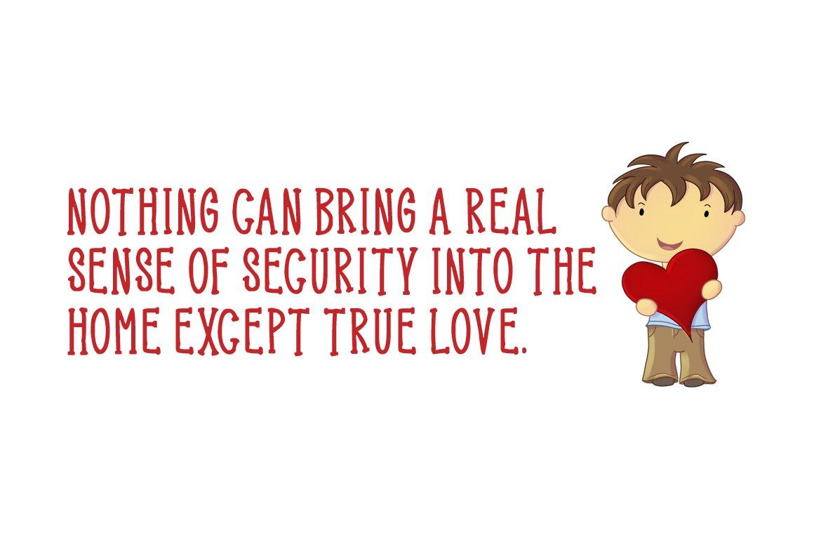 Exquisite Valentine example image 4