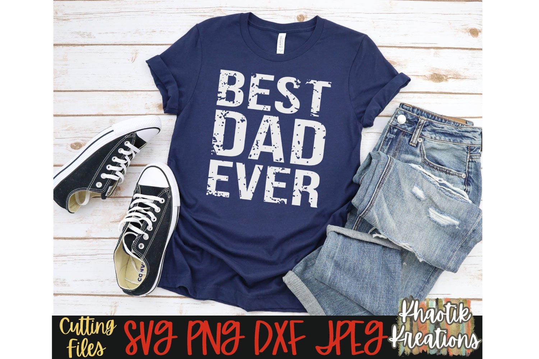 Dad Svg Bundle, Dad Svg, Fathers Day Svg, Funny Dad Svg example image 8