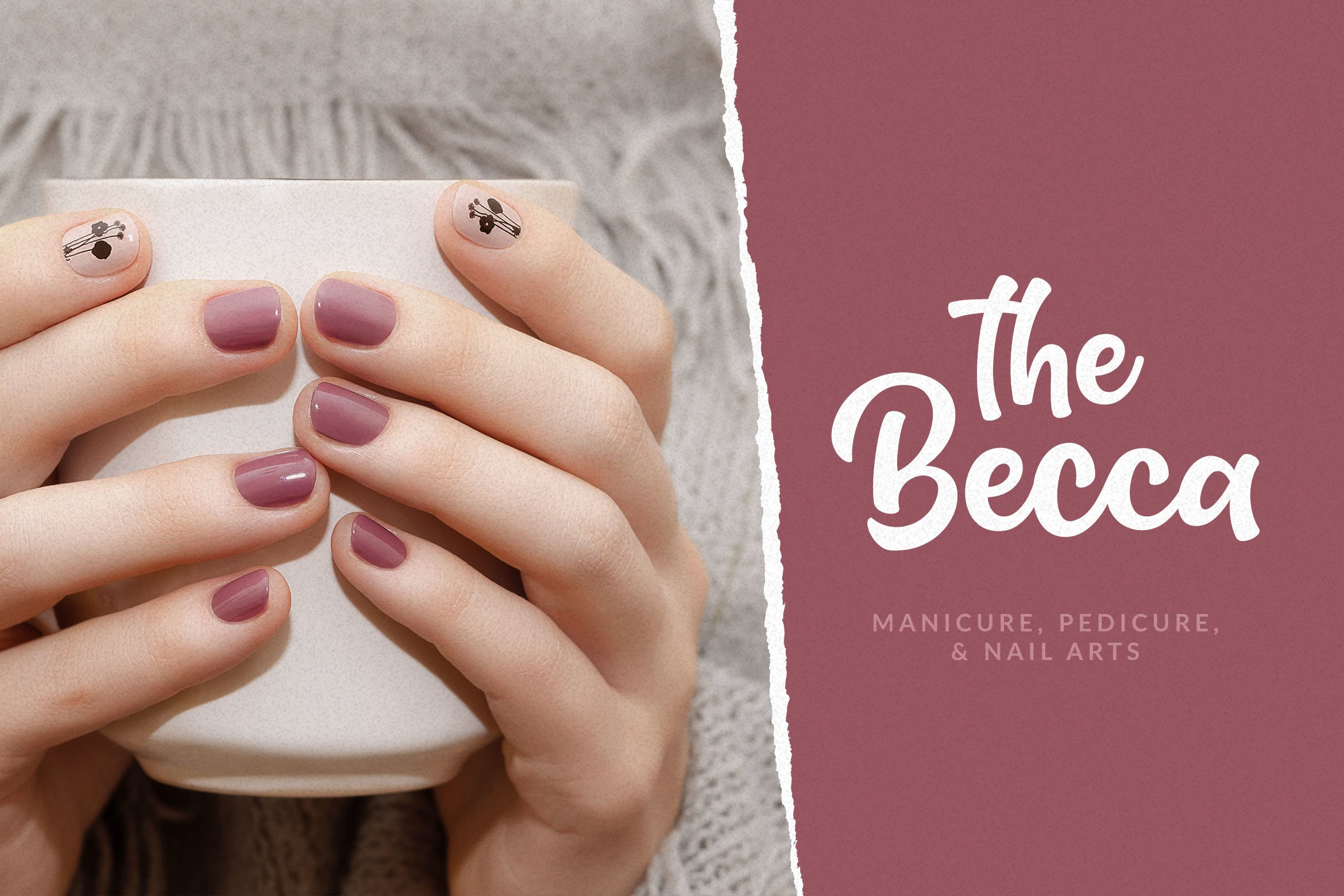Velfo   A Lovely-Fun And Quirky Font example image 12