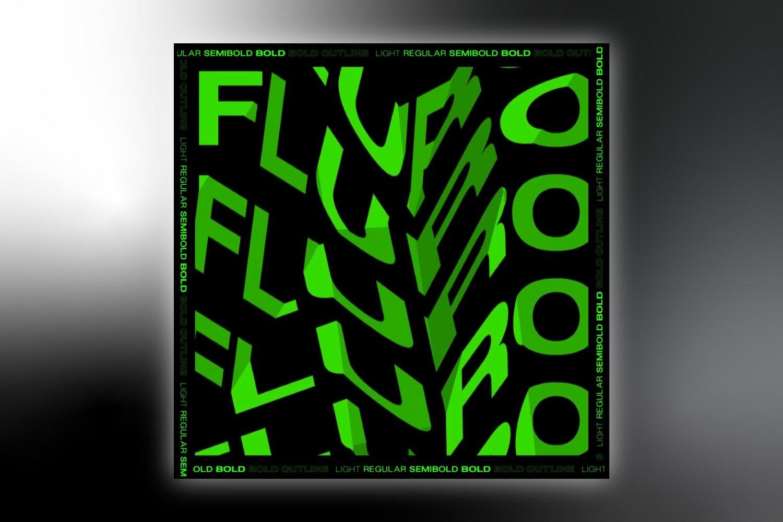 FLURO example image 7