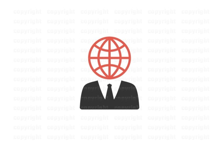 Global Business example image 1