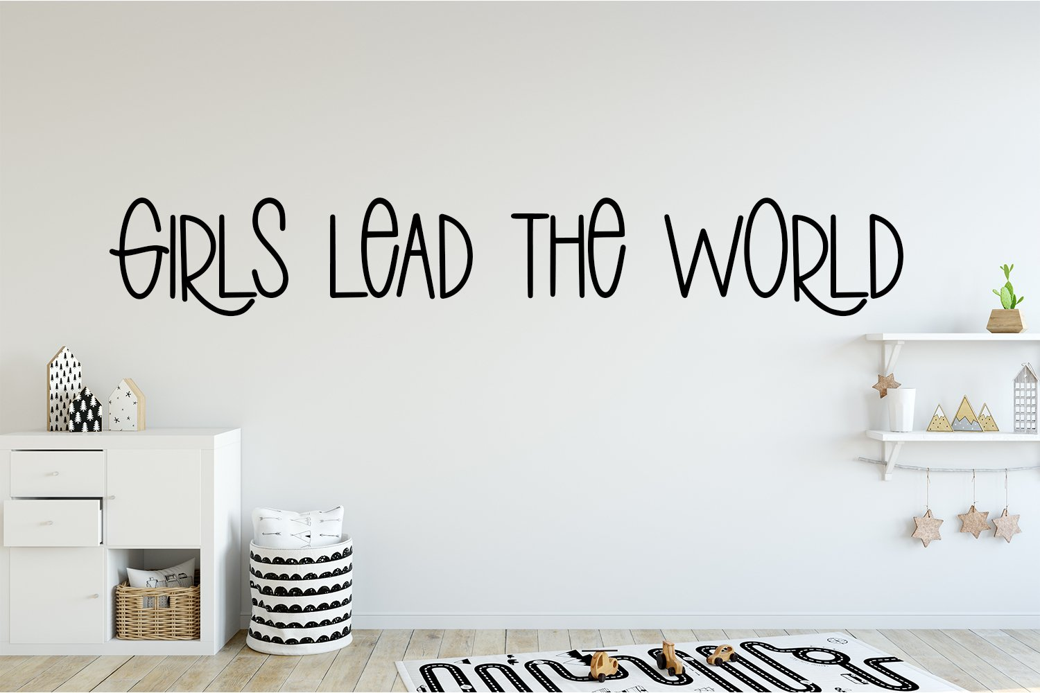 Already - A Cute Hand-Lettered Font example image 2