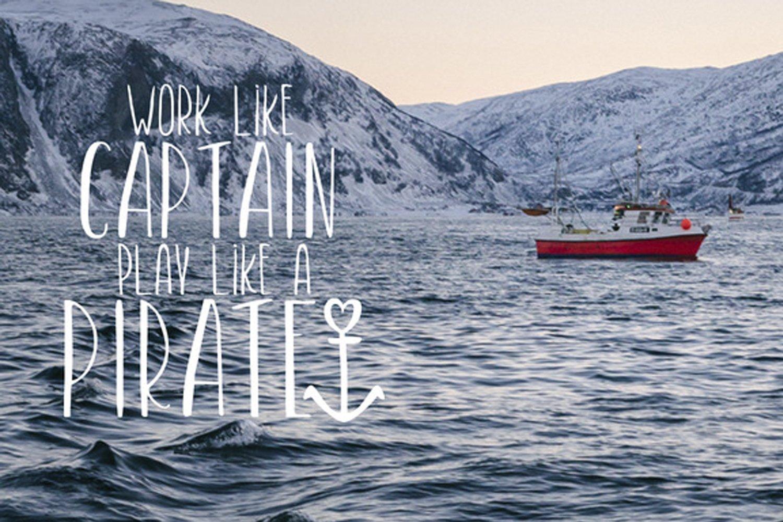 My Little Scandinavia example image 2