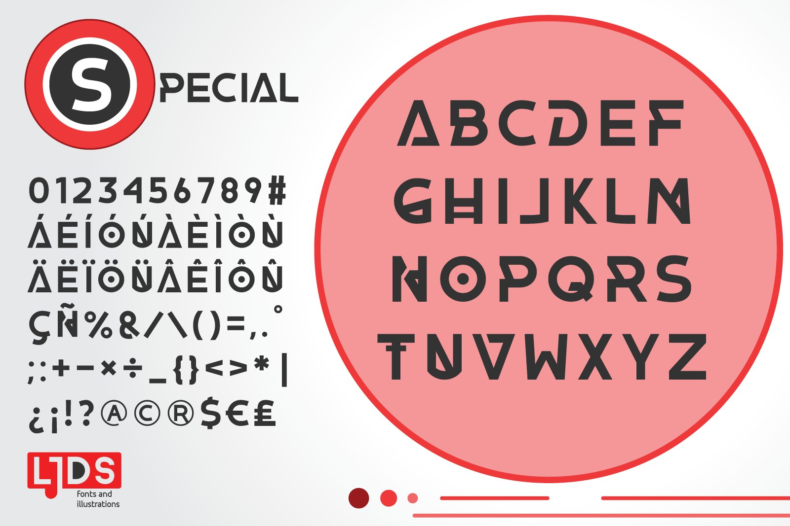 Point LJ Special example image 2