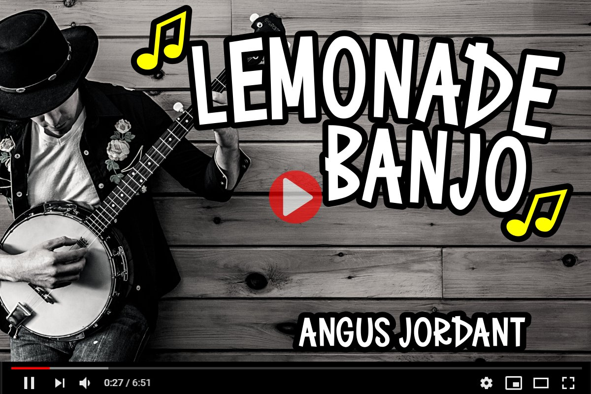 Bigger Lemons example image 5