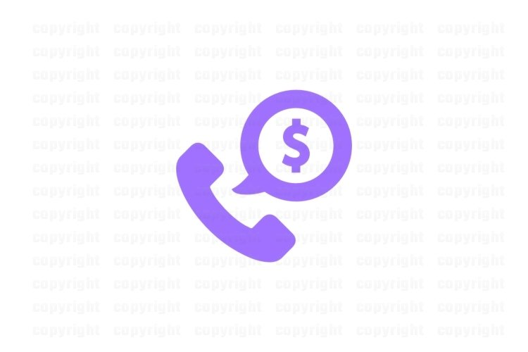 Business Call example image 1