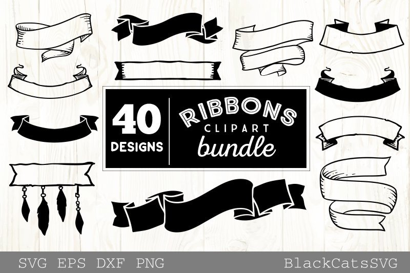 Mega Bundle 400 SVG designs vol 3 example image 8