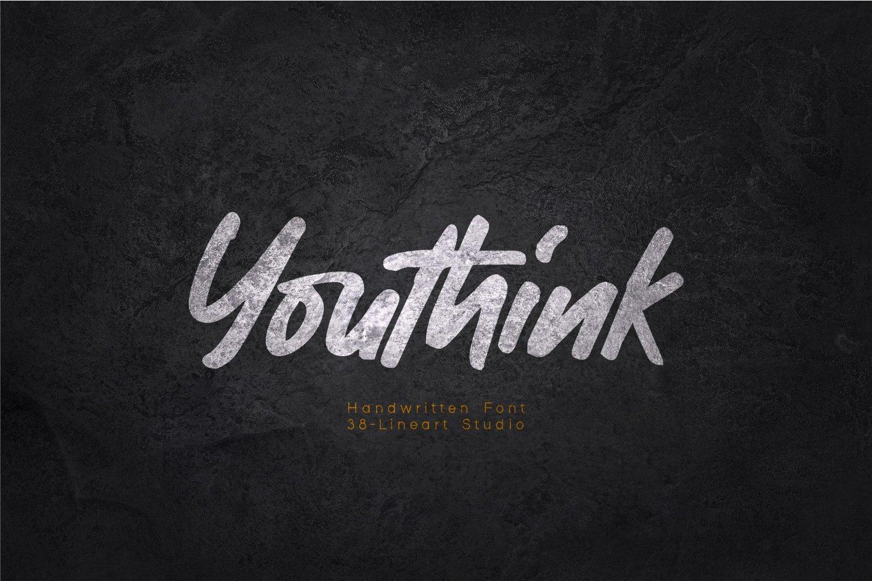Youthink example image 1