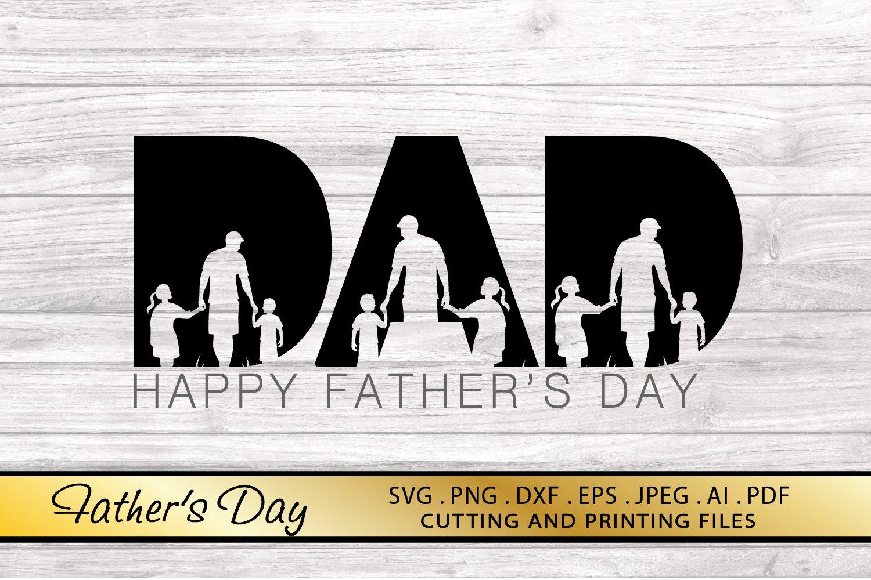 Free No 1 dad mug svg cut file   lovesvg.com. Happy Fathers Day Svg Dxf Png Eps Daddy Coffee Mug Svg 671955 Cut Files Design Bundles SVG, PNG, EPS, DXF File