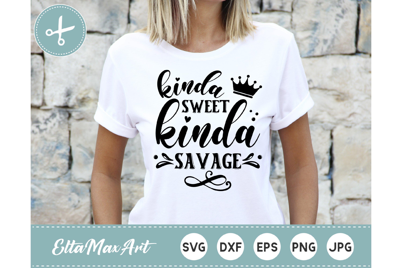 SVG Files for Cricut SVG for Shirts Funny Popular shirts Savage SVG Design Cut files Svg Digital Download