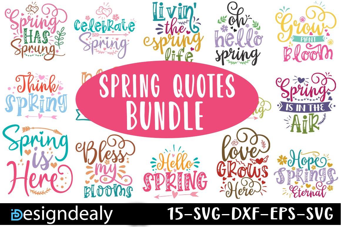 650 Designs | Massive Bundle,The Huge SVG Bundle,Big Bundle example image 17