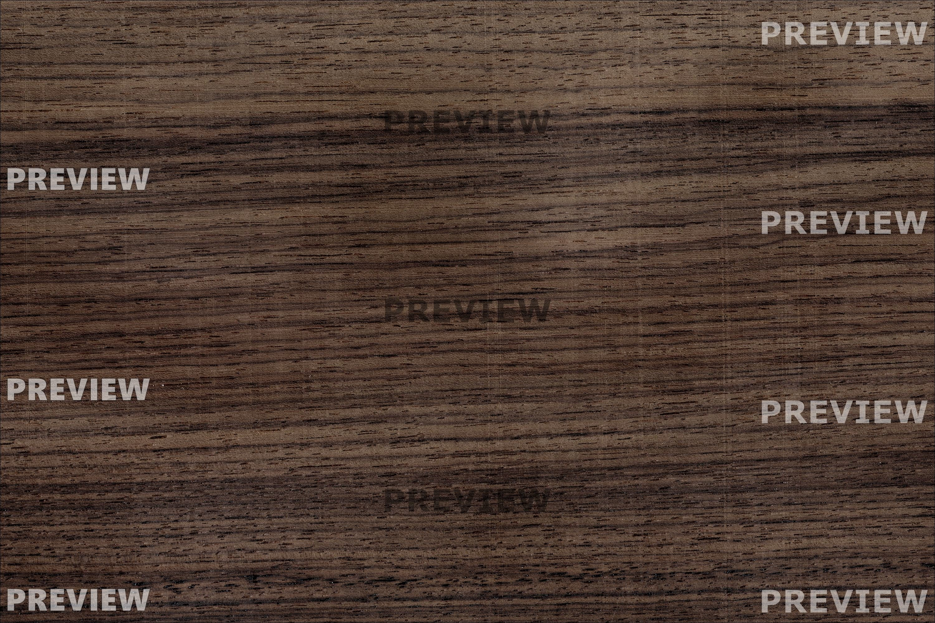 Wood wall Photo. Textured Background. High resolution example image 1