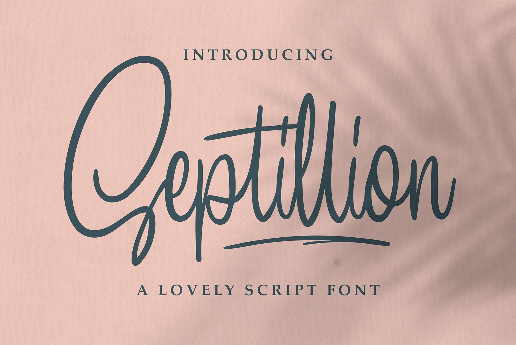 CRAZY BUNDLE - Handwritten Font example image 7