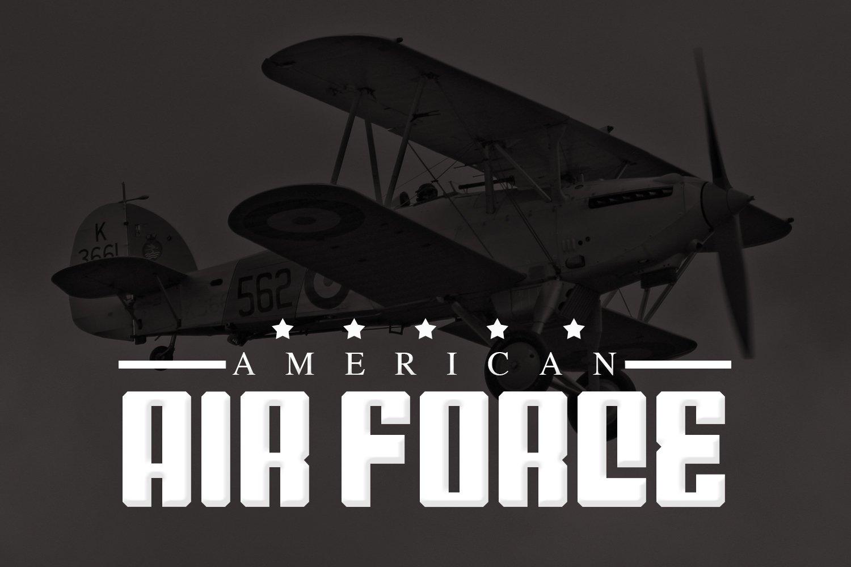 World War example image 2