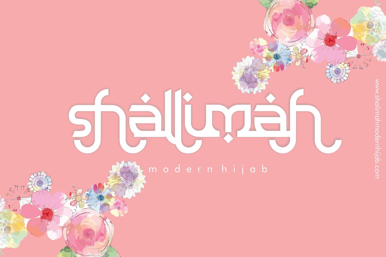 Khalifah example image 2