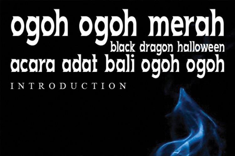 dragonaga example image 4