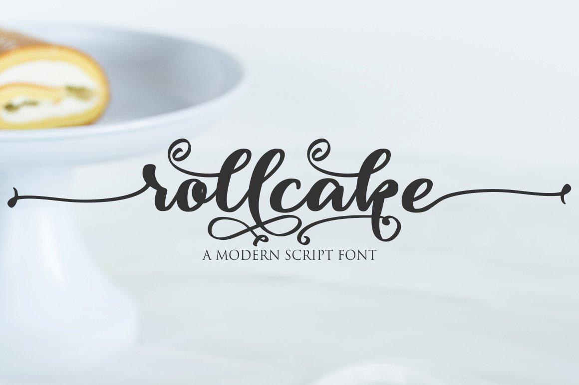 rollcake example image 1