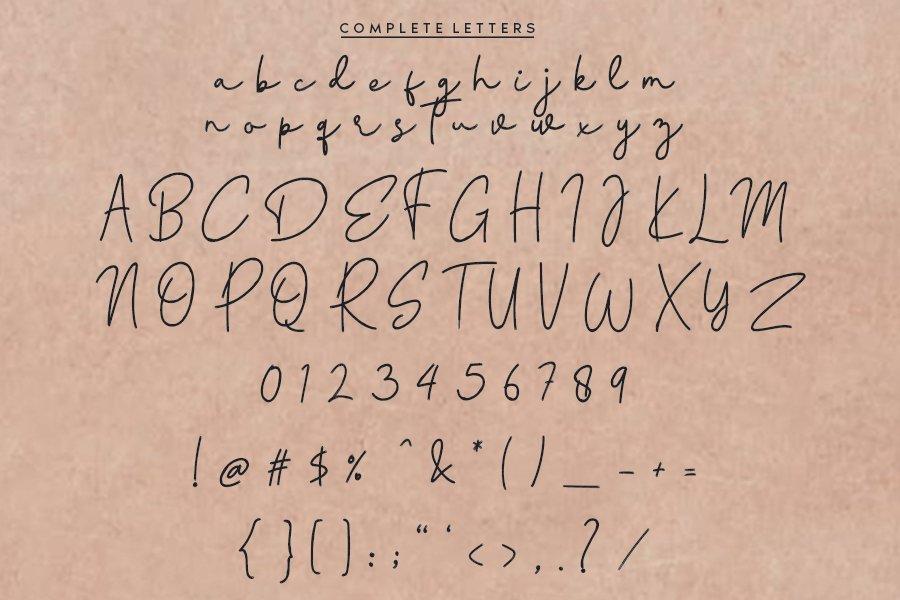Callgoll example image 3