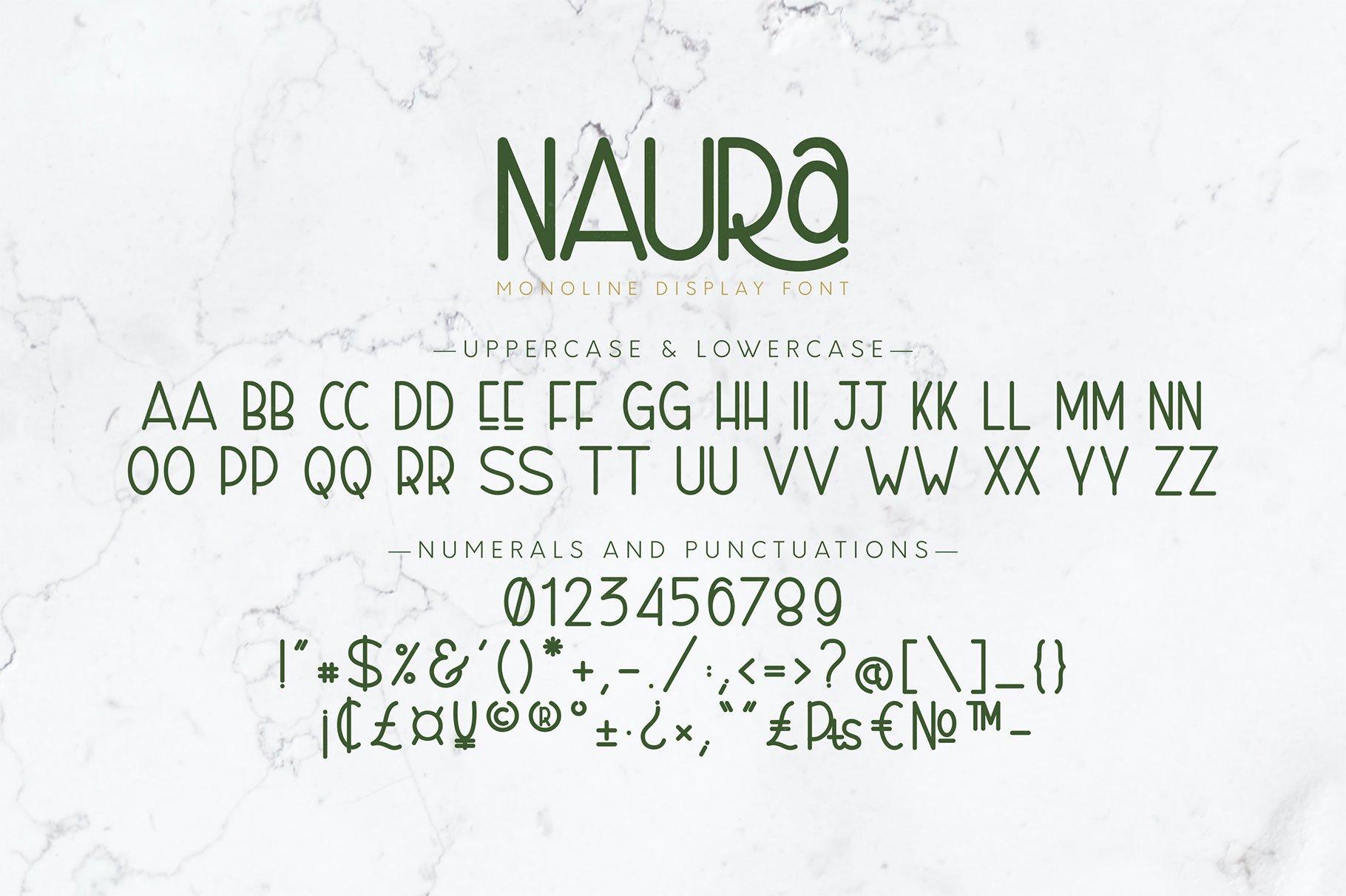 Naura example image 9