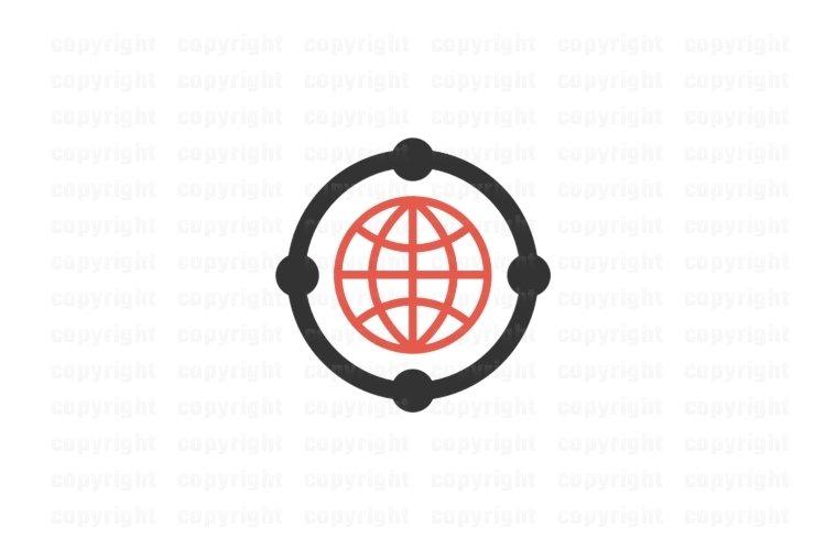 Link Wheel example image 1