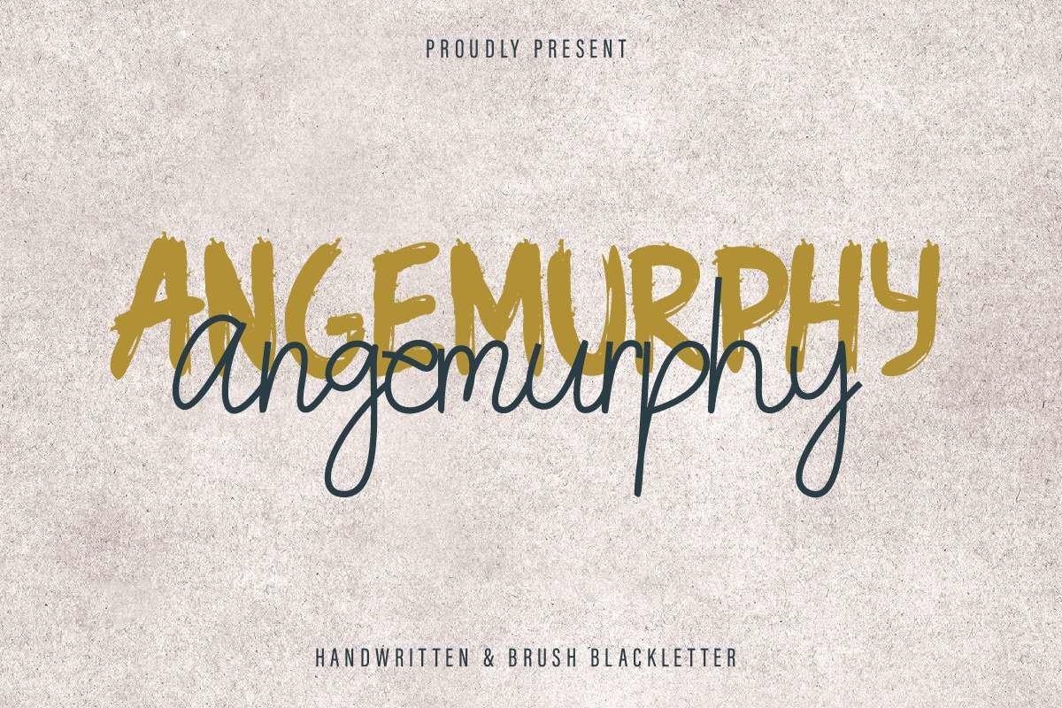 Angemurphy example image 1