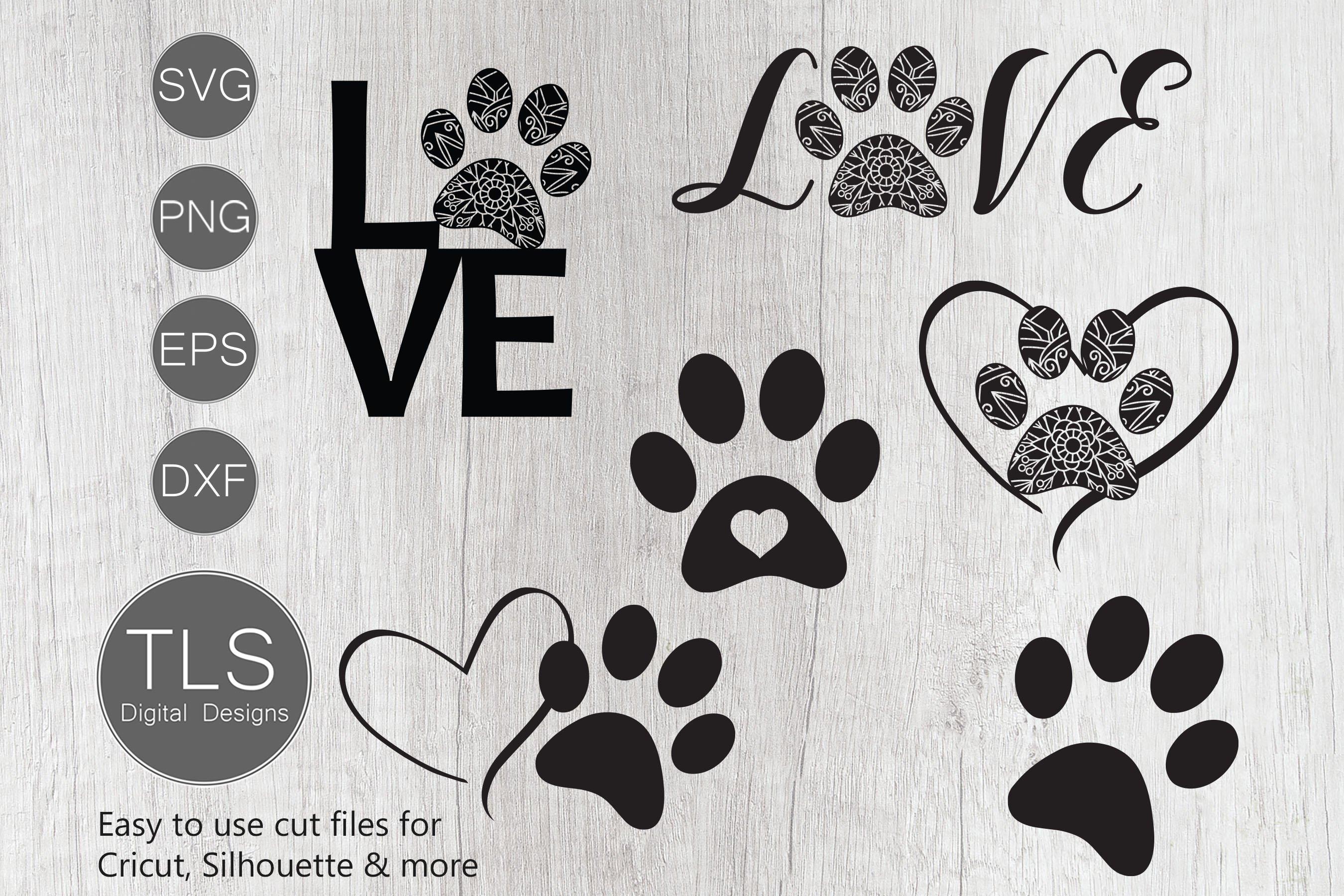 Polish Lowland Sheepdog SVG Bundle PNG Dog Design Pet Canine Logo Mascot Clipart Vector Cut Files Cricut Eps Dxf