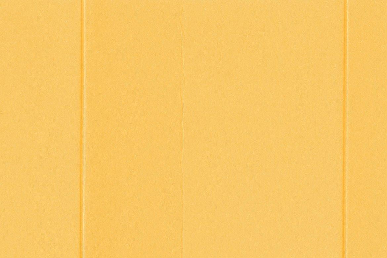 Pastel Cardboard Textures 2 example image 2