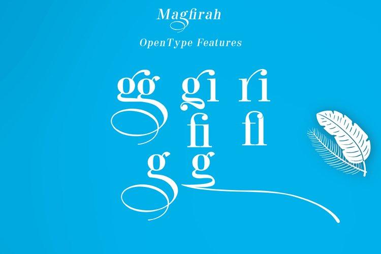 Magfirah example image 6