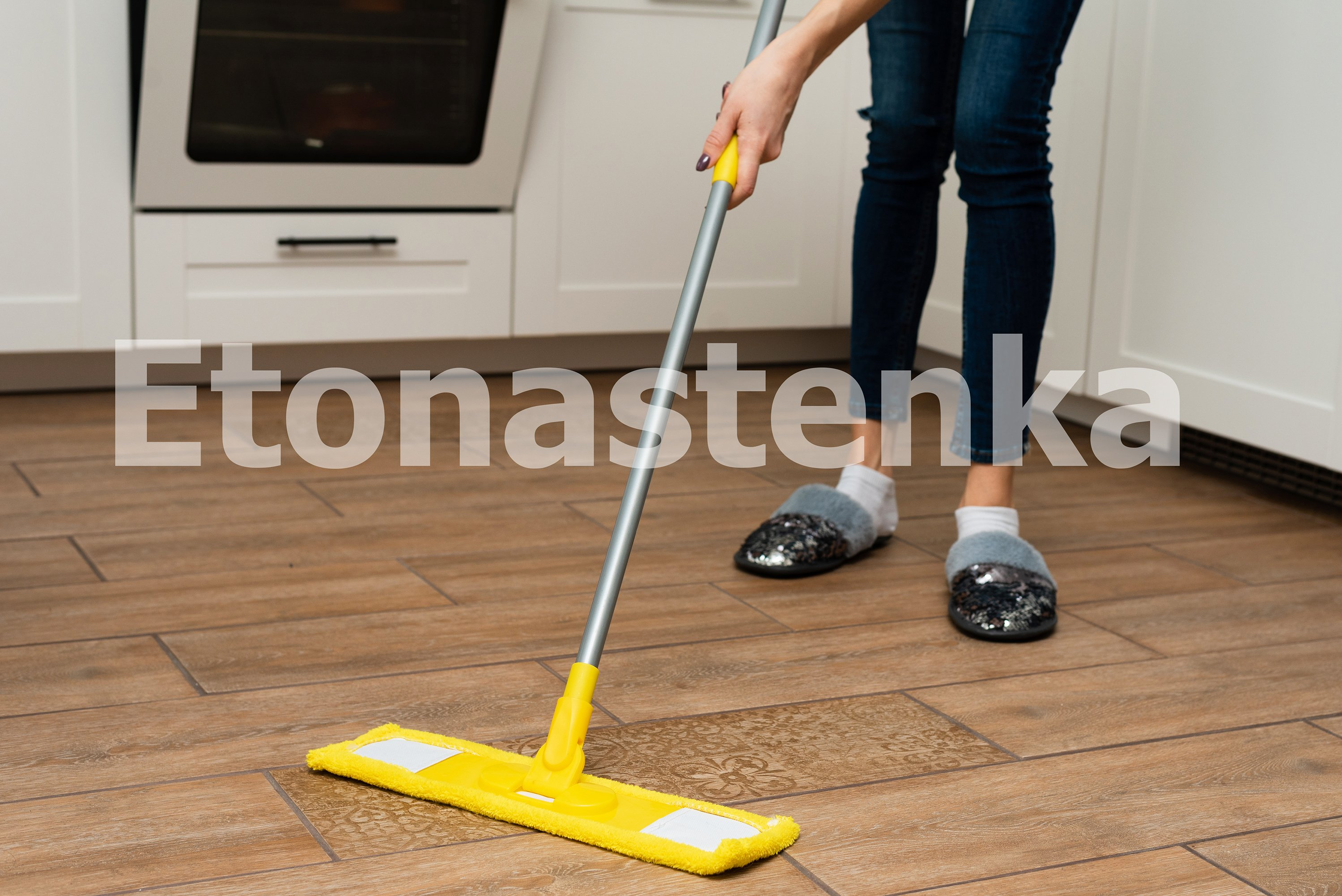 10 photos of house cleaning. Spring cleaning. example image 10