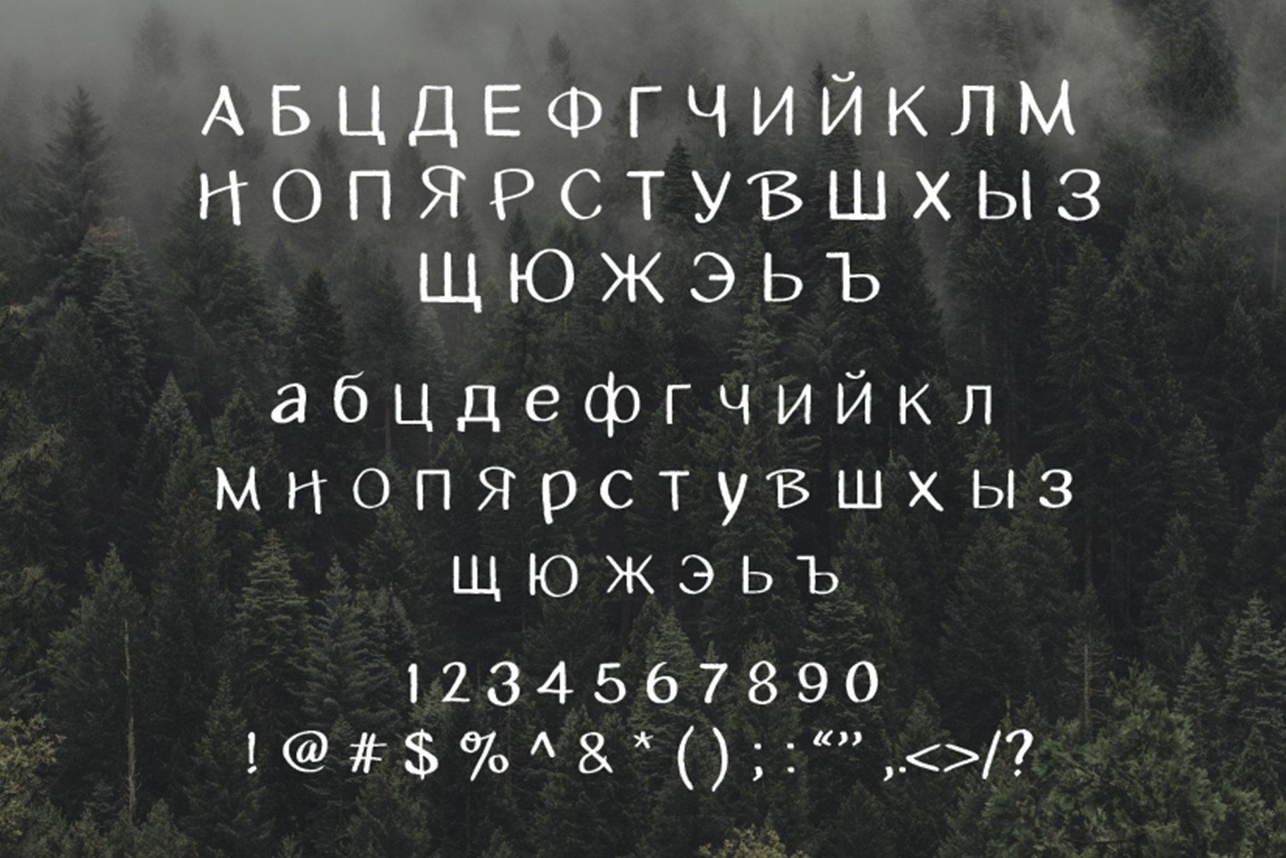 Zhivanii example image 4