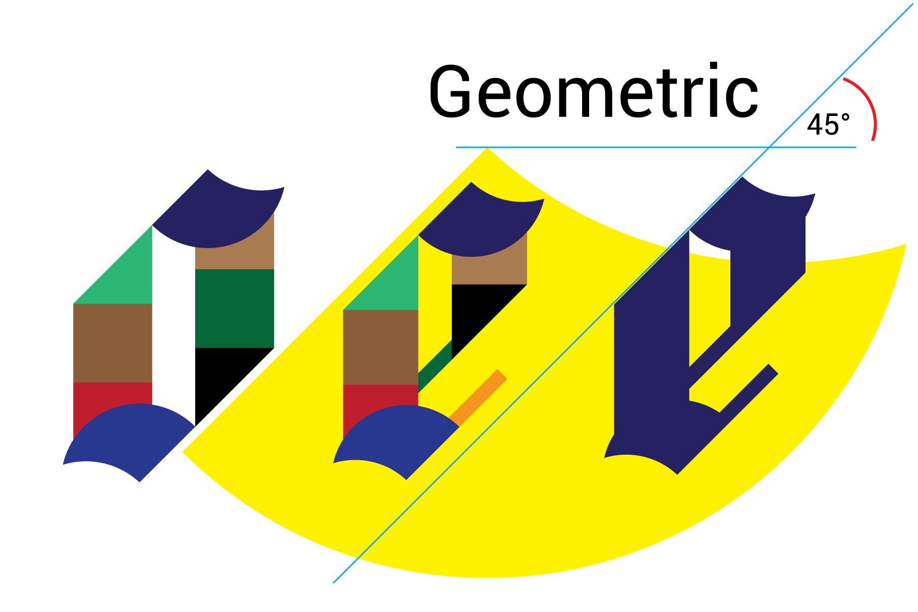 Redro example image 8