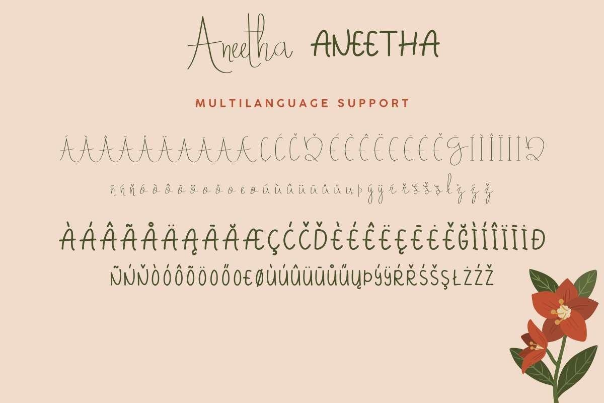 Aneetha example image 8