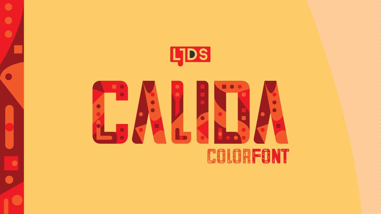 Calida example image 2
