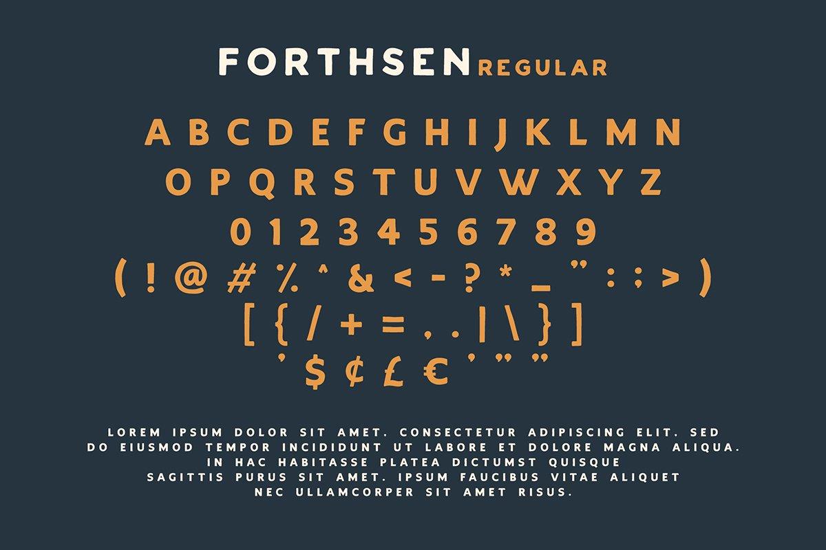 FORHSEN example image 2