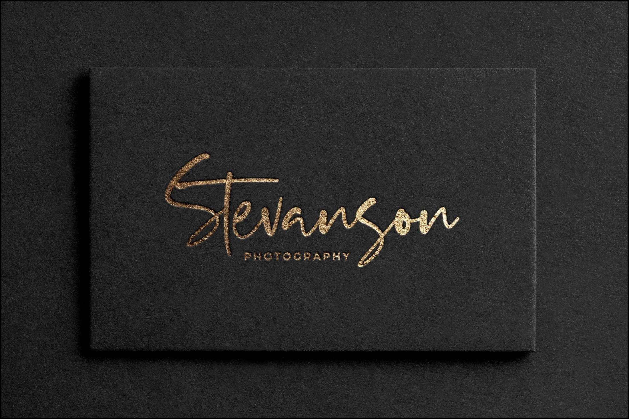Newtoon - Handwritten Font example image 11