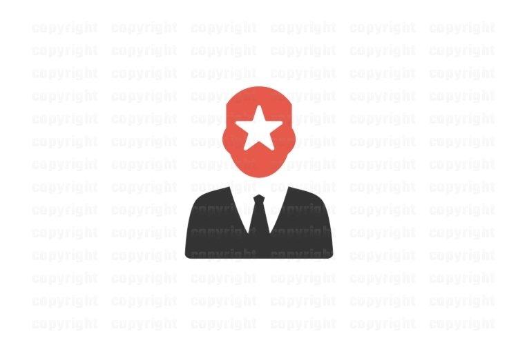Star Employer01 example image 1