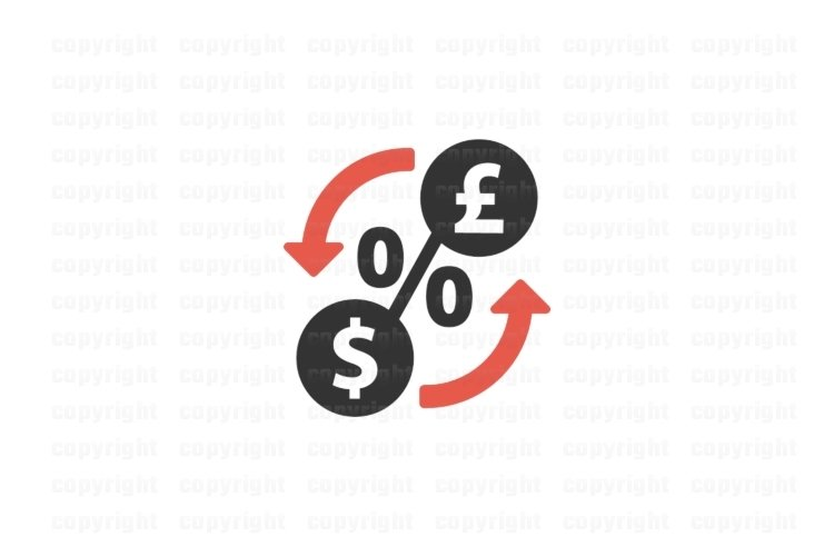Exchange Rate example image 1