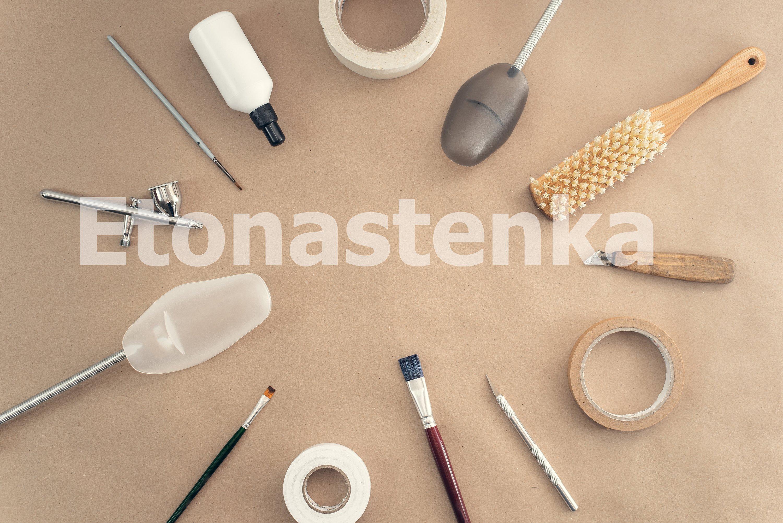 3 beautiful images. Shoe and shoe repair. example image 3