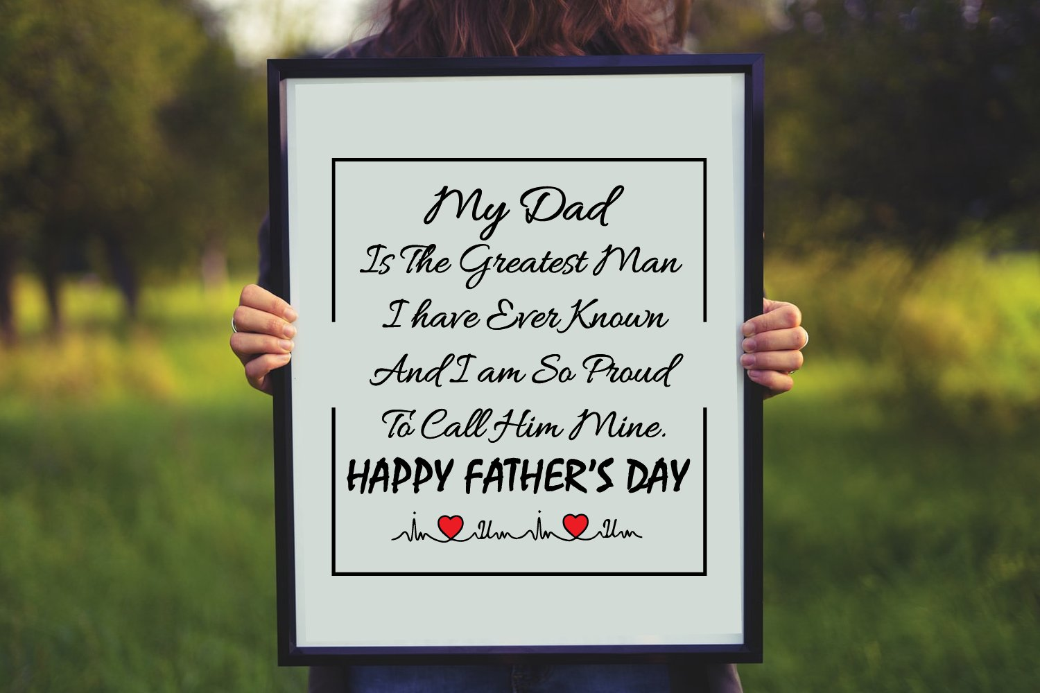 Fathers Day SVG PNG DXF EPS Dad Quote SVG Dad Saying SVG example image 3