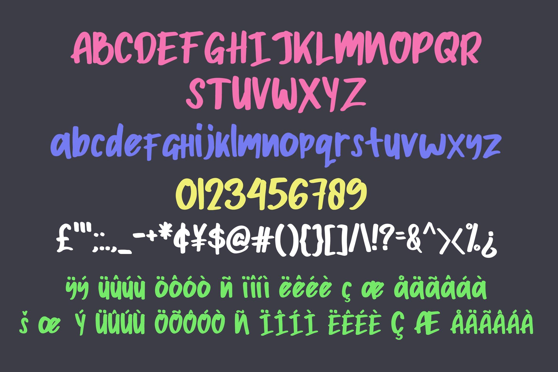 Apija example image 2