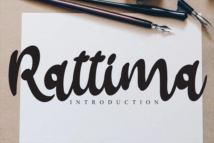 Rattima example image 1