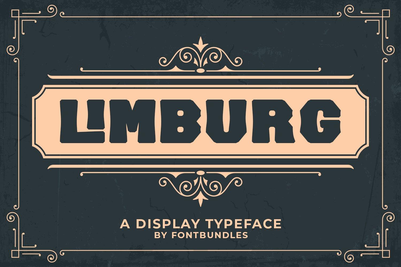 Limburg example image 1