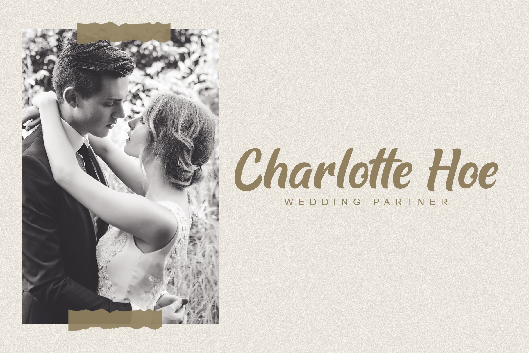 Shutle Mind - Classy Bold Script example image 9